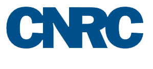 CAE National Resource Center