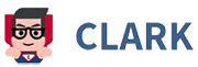 Visit the Clark Center website