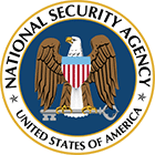 Visit the National Security Agency website