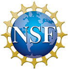 Visit the National Science Foundati websiteon