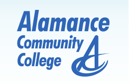 Visit the Alamance Community College website