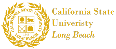 Visit the California State University - Long Beach Website