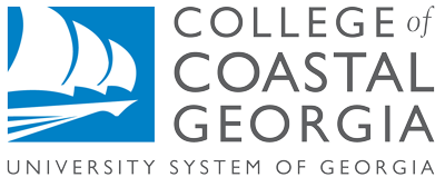 Visit the College of Coastal Georgia Website