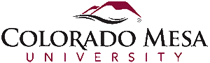 Visit the Colorado Mesa University Website