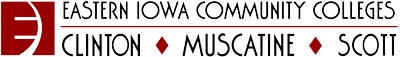 Eastern Iowa Community College logo