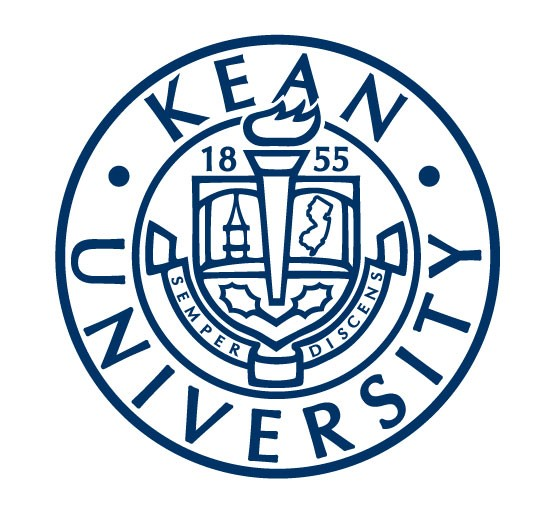Visit the Kean University website