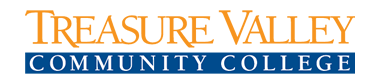 Visit the Treasure Valley Community College Website